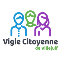 #VigieCitoyenneVillejuif